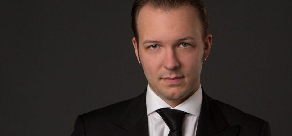 Samuel Ramey, Bass